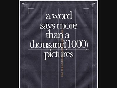 Poster 85 design art posterdesign posterart design