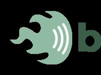 BarCamb Classic