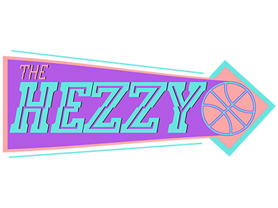 The Hezzy