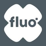 fluostudio