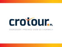 Crotour logo