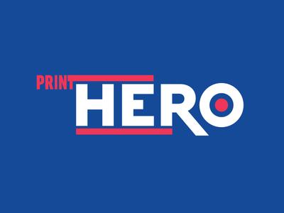 Logo typography brand logo minimal