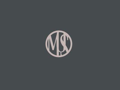 Logo brand minimalism logotype lawyer logo lawyer law logo cracow minimal typography