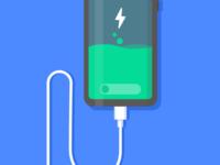 charging2