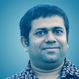 Humayun Chowdhury