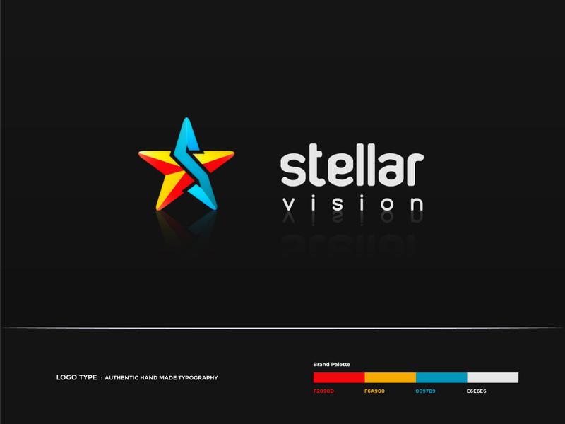 Stellar Vision