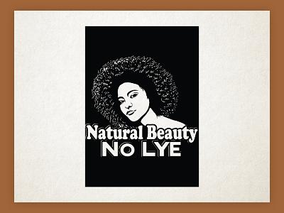 Recreate The Natural Beauty graphic design animation ui branding design classic vintage design logo vector logo design illustration custom type