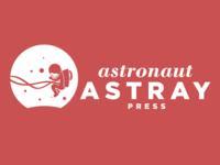 Astronaut Astray