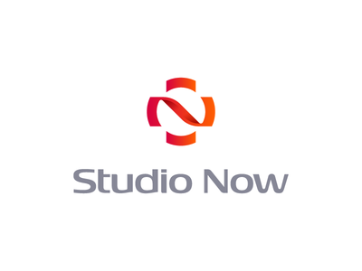 STUDIO NOW / logo