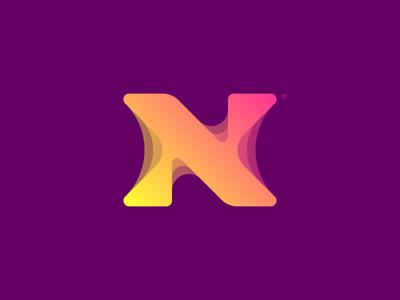NEXTDATA / IT industry