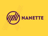 NANETTE / real estate group