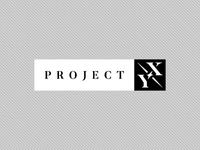 PROJECT YX / clothing