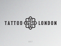 TATTOO LONDON / tattoo studio