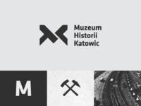 Katowice Historical Museum / Muzeum Historii Katowic