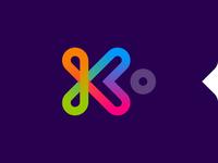 KONNECT© / logo