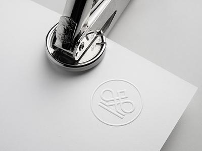 CORONA™ / Premium Door Handles designer design branding mark embossing embossed print identity simplicity handles door dribbble premium logo crown