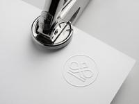 CORONA™ / Premium Door Handles