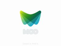 MOO / online printing company