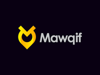 MAWQIF / car parking bookings