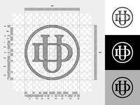 USAREK DESIGN / branding studio ✏