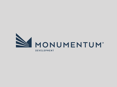 MONUMENTUM / development 🏢