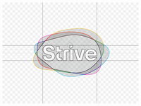 STRIVE / video magazine 🎥