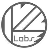 iVive Labs