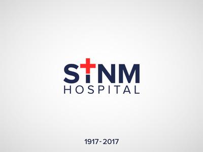 STNM Hospital