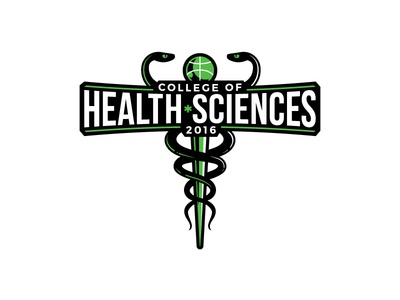 Health Sciences By Clint Bustrillos Dribbble