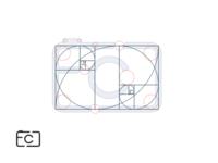 Videographer Logo Revamp