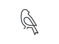 Maya Bird v2