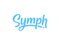 New Symph Logo