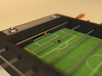 Futbolito V1
