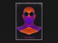 The papu