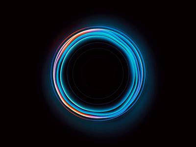 Sound rhythm animation sound voice blender wantline