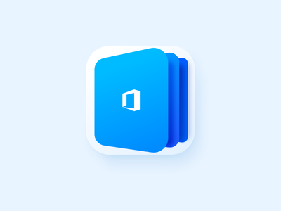 office-word icon wantline microsoft word office icon