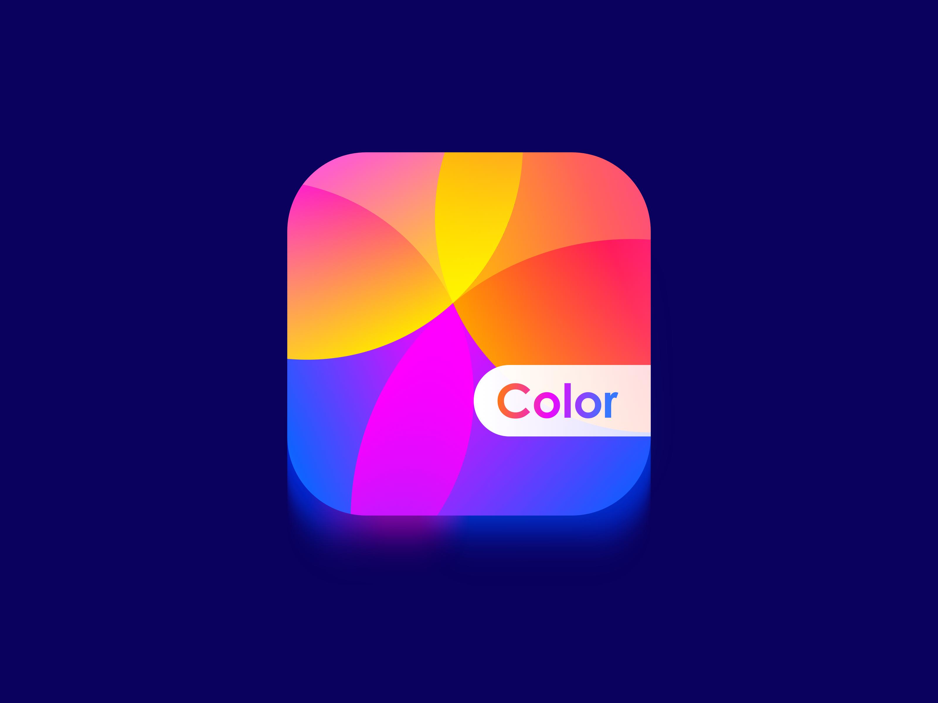 Color 2x