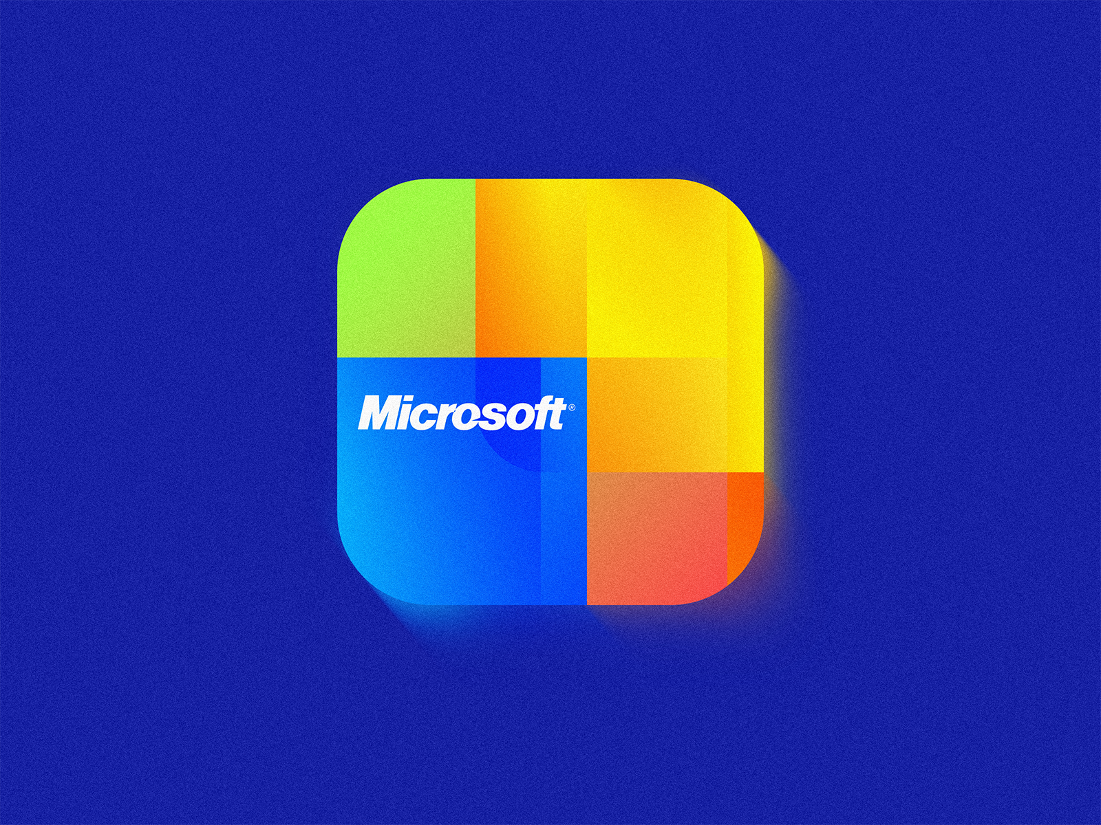 Microsoft 2 2x
