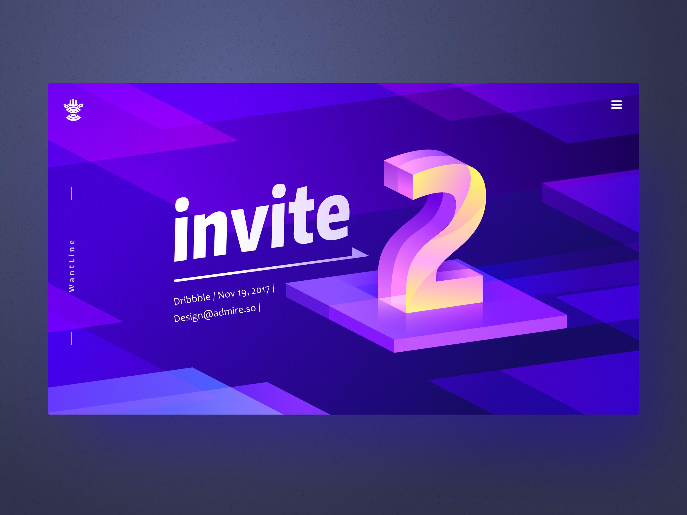 Invite22 3x