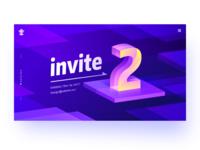 2Invite
