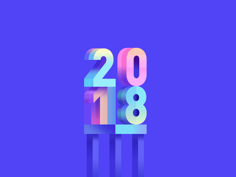 20182