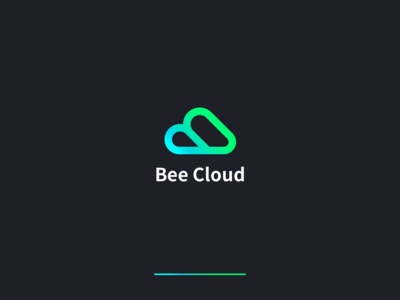 Asiainfo Bee Cloud-C2
