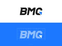 Bmg 01