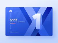 AI Design-Rank