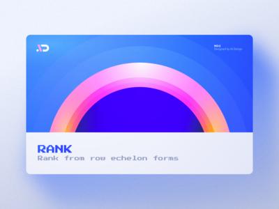 Rank-02