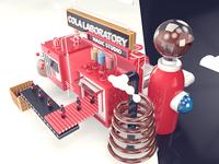 daily UI_68-Coke workshop line