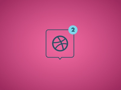 Two more Dribbble invites dribbble invites
