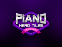 Piano Project: Title Game Ver 2