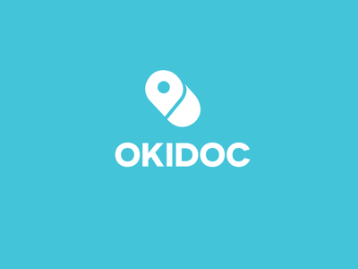 Okidoc