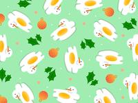 Eggmas Mood